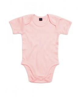 Body rosa suave