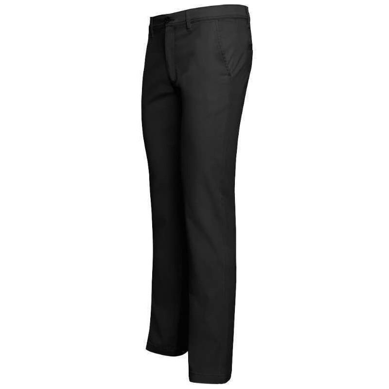 Pantalón Largo negro