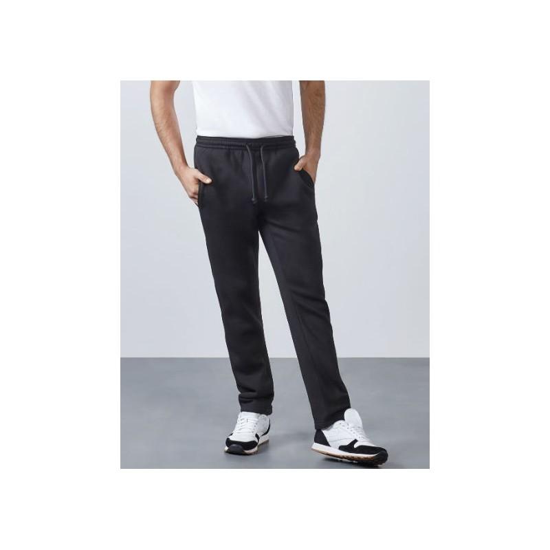 comprar baratas f72a0 e8e28 Pantalón de chandal para hombre | New Astún de Roly | C&M