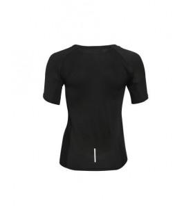 Camiseta Running espalda