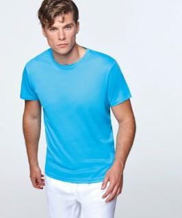 Camiseta técnica hombre Camimera de Roly