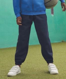 Pantalón Deporte Niño - Niña