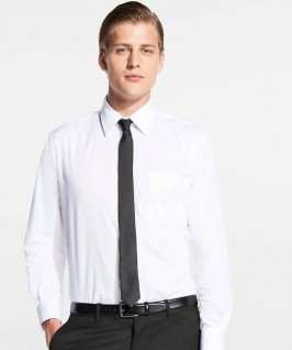 Corbata Clásica