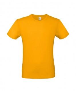 Camiseta melocotón