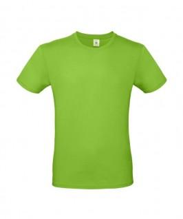 Camiseta lima