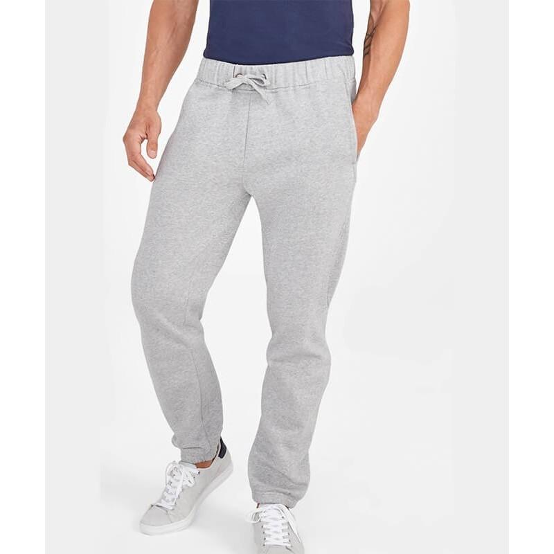 Pantalones Deporte Unisex Jogger de Sol's