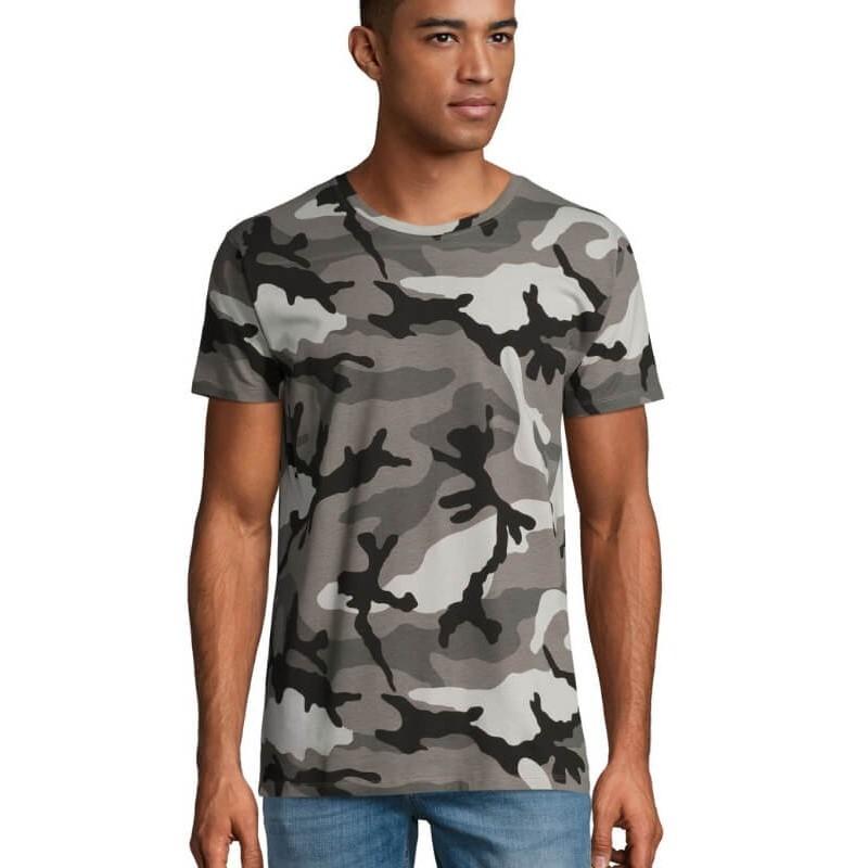 9 mejores imágenes de Camisa camuflaje | camisas camuflaje
