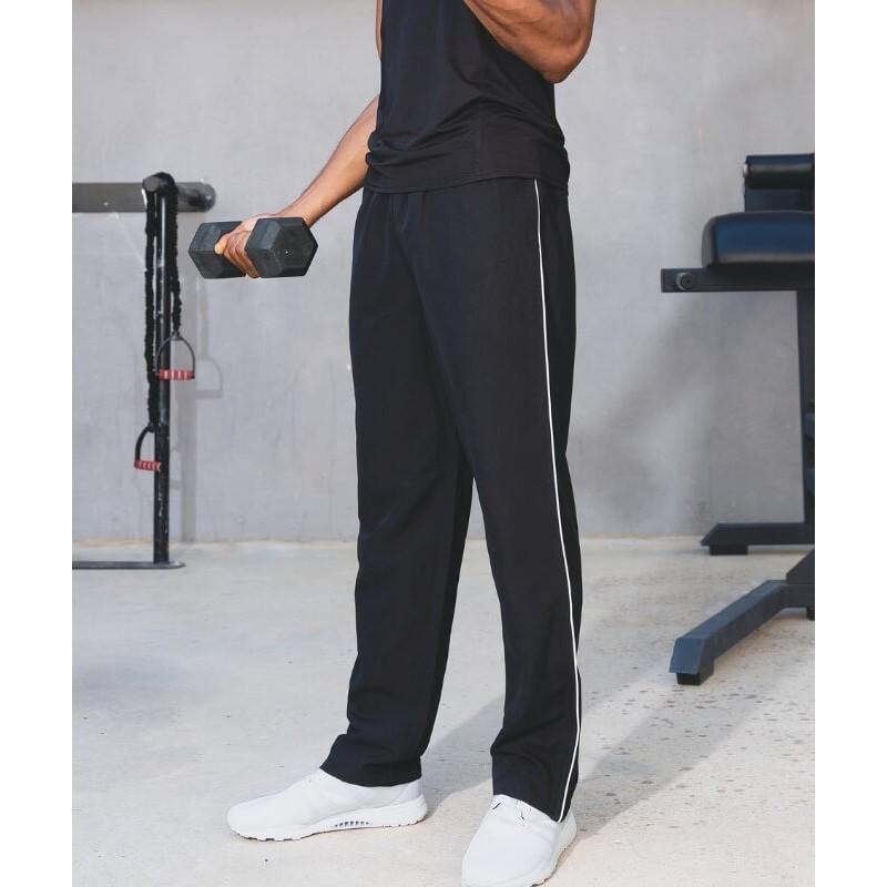 Pantalones Deporte Hombre de GameGear