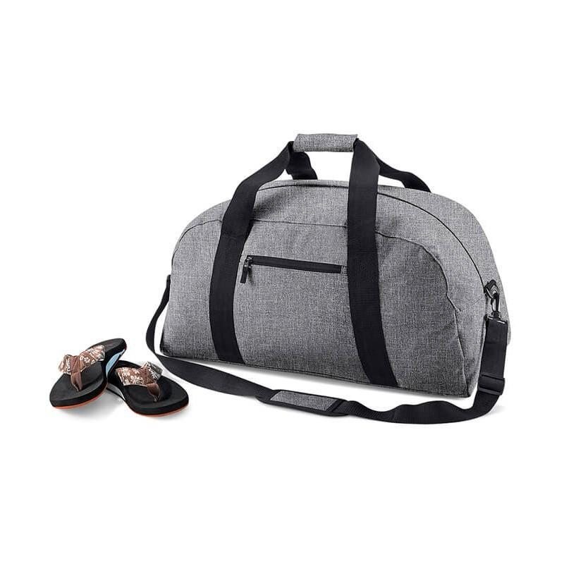 Bolsa de viaje Classic de BagBase