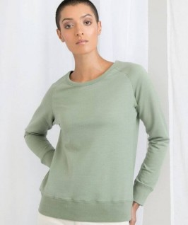 Verde aceituna