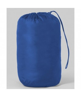 Bolsa para guardar la chaqueta