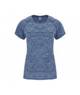 Camiseta deporte Austin azul marino